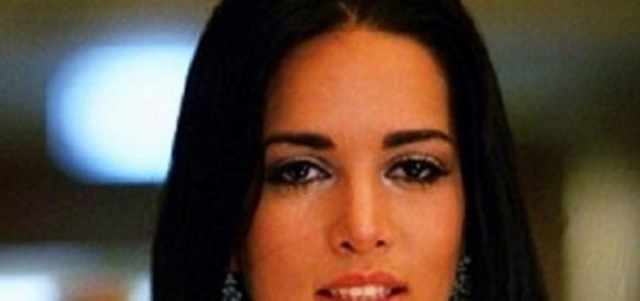 Monica Spear, Miss Venezuela 2004