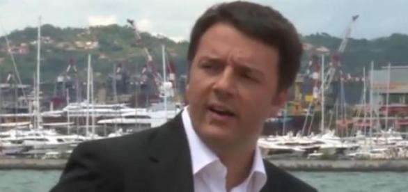 Renzi, elezioni regionali e riforma scuola