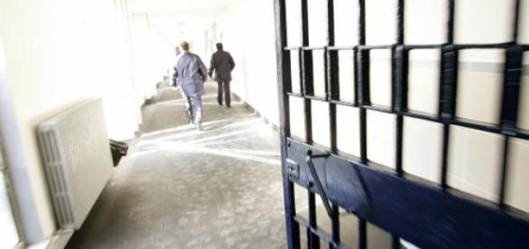 Situazione drammatica nelle carceri italiane