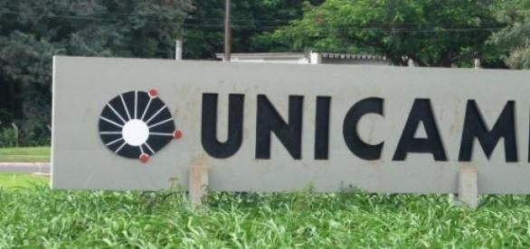 USP e UNICAMP lançam cursos gratuitos a distância