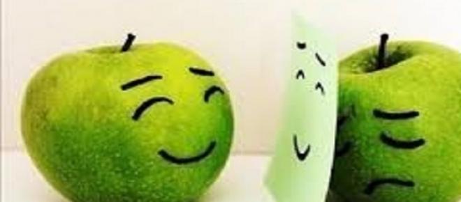 Greșelile sentimentale pot cauza dezamăgire