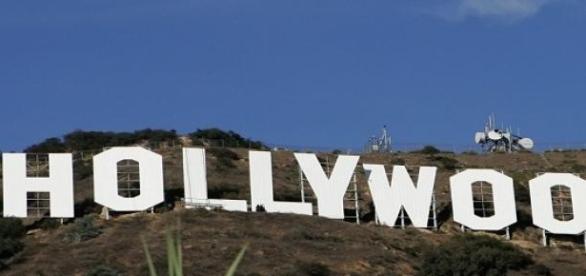 Atriz portuguesa vai representar em Hollywood