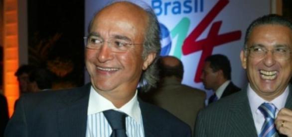 Dono de afiliada da Globo é condenado