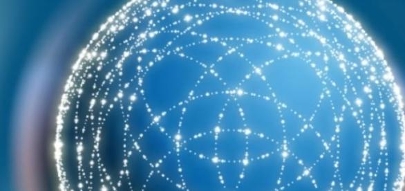 Gânduri interconectate ce creează Universul!