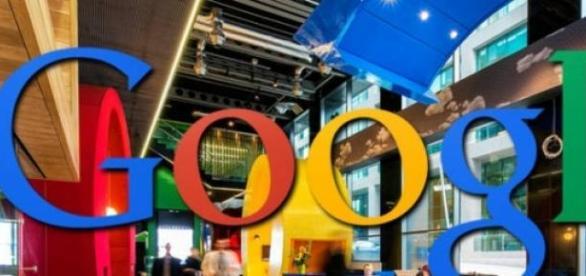 Google Campus Madrid calienta motores