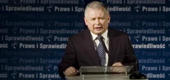 Kaczyńśki zostanie premierem, jeśli PiS wygra?