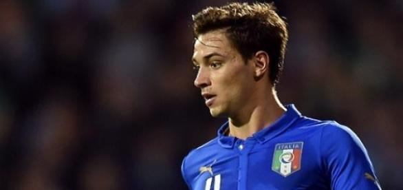 Matteo Darmian plaît à Pep Guardiola