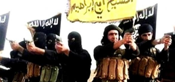 Terorismul ameninţă umanitatea