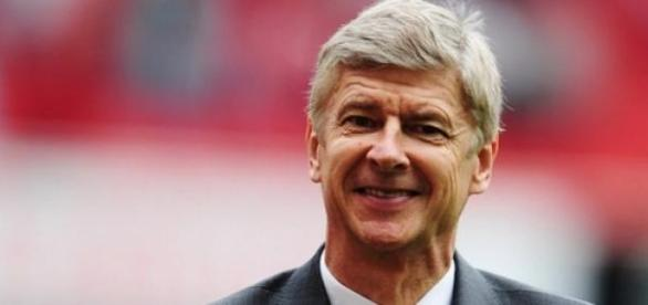 Arsène Wenger attaque Mourinho.