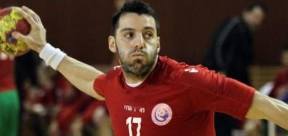 Carlos Carneiro vai rumar ao Sporting
