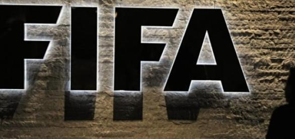 Czy FIFA wybierze nowego prezydenta?