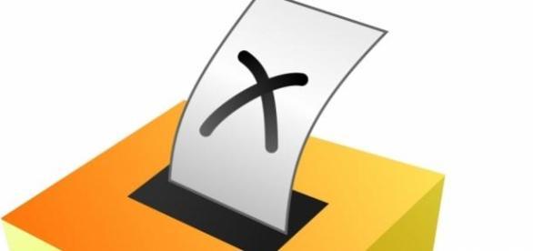Elezioni Regionali 2015, orario e come votare