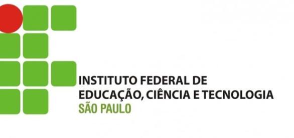 Especialização gratuita do IFSP