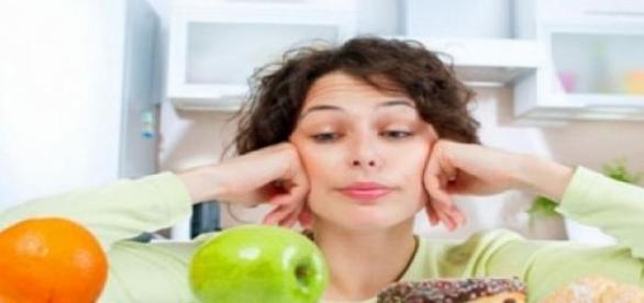 Evitați alimentele care vă îngrașă
