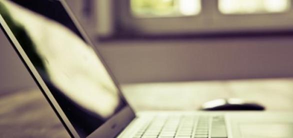 ¡Compra desde tu hogar por medio de Internet!