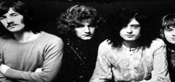 La banda que revolucionó la música en los 70´s
