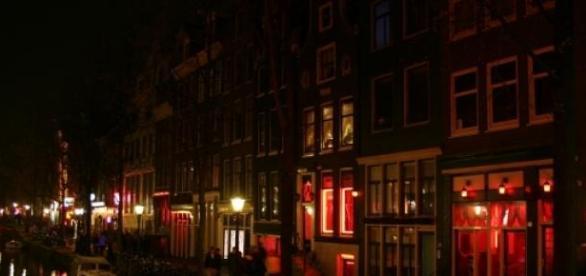 Turismul pentru satisfacerea plăcerilor in Olanda