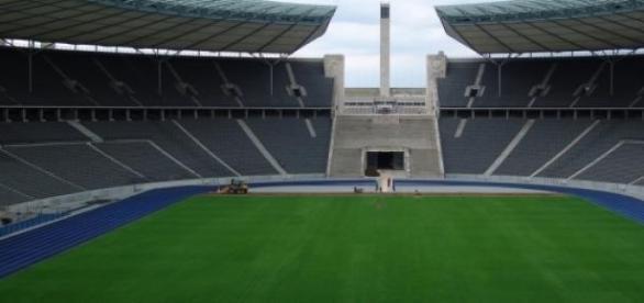 BVB oder Wolfsburg - wer holt sich den Cup 2015?