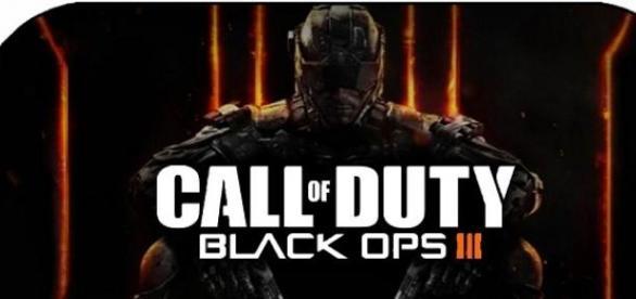 Call of Duty Black Ops 3 disponible el 6/11