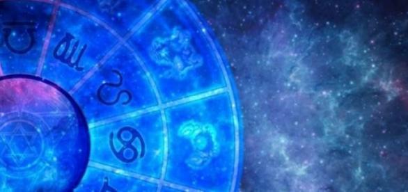 Horoscopul lunii iunie pentru fiecare zodie