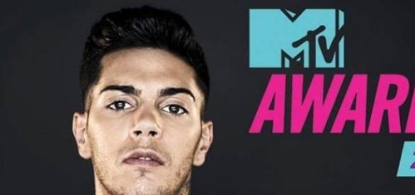 MTV Awards 2015 a Firenze