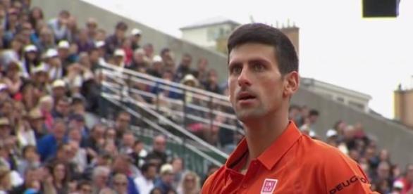 Novak Djokovic awansował do III rundy French Open.