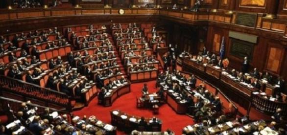 Pensioni e vitalizi d'oro politici, news 29/5