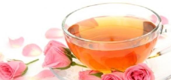 Preparați băuturile care va scapă de depresie