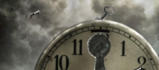 Inmortalidad, un sueño al parecer imposible,se podría hacer realidad en sólo 3 décadas más