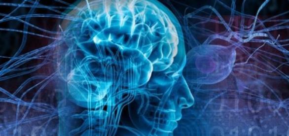 Epilepsia se tratează cu costruri grele.