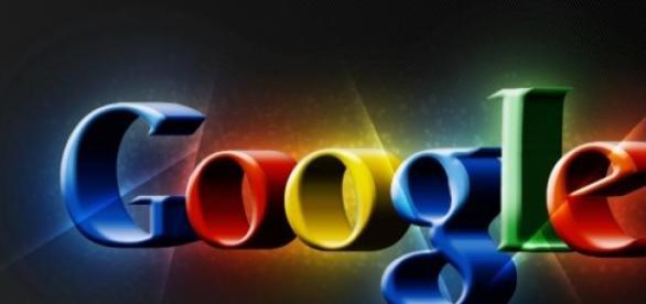 Google é uma das melhores empresas para trabalhar