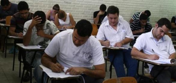 Ministério Público da Paraíba oferece 105 vagas