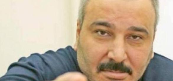 Sile Camataru nu o vrea moarta pe Elena Udrea