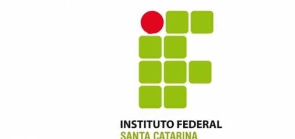 Cursos de qualificação profissional gratuitos IFSC