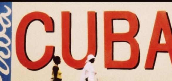 El desarrollo economico cubano se ve frenado