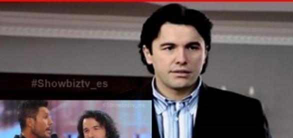 Ergün habla del éxito de la novela turca
