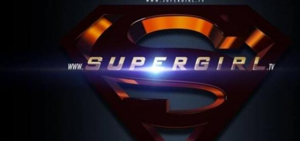 Estreno noviembre 2015. Photo:Supergirl/Facebook