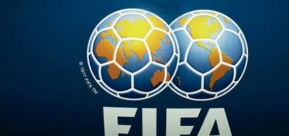 FIFA Międzynarodowa Federacja Piłki Nożnej