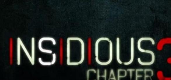 Insidious 3 se destaca como película de terror