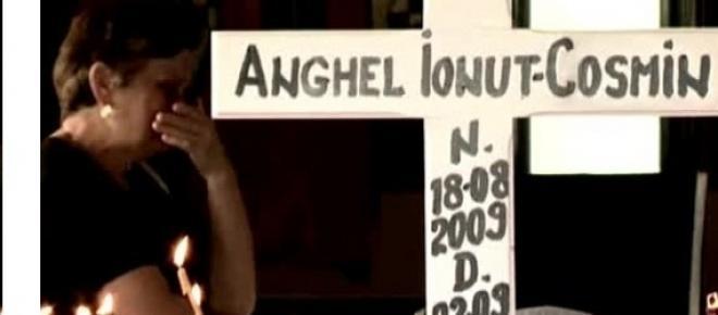 Drama familie copilului ucis de maidanezi in Parcul TEI, a luat sfarsit, decizie de 2,4 milioane de euro data de magistrati.