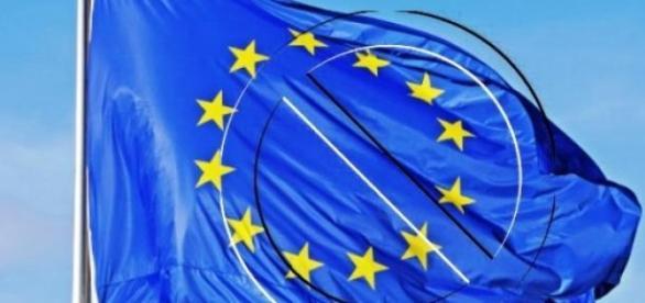 89 de politicieni UE au interzis in Rusia