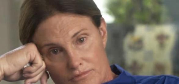 Bruce Jenner vai estampar capa de revista