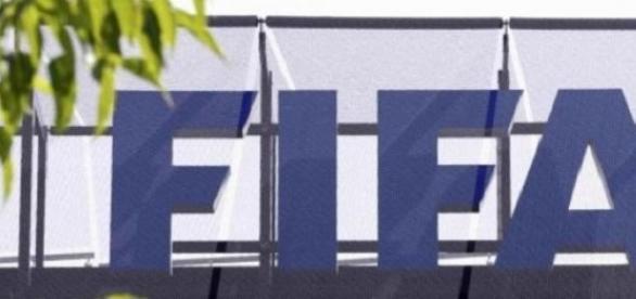 La FIFA será vigilada muy de cerca por el FBI