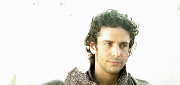 Leonardo Sbaraglia compite como Mejor Actor
