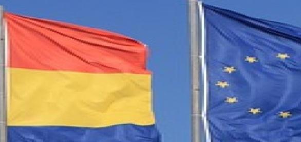 Mulţi români vor să lucreze în Europa