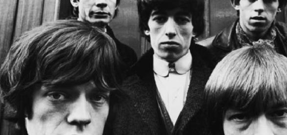 Posible visita de los Stones a Buenos Aires.