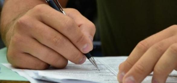Processo seletivo da Prefeitura de Saquarema/RJ