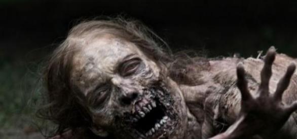 'Fear The Walking Dead' premieres August