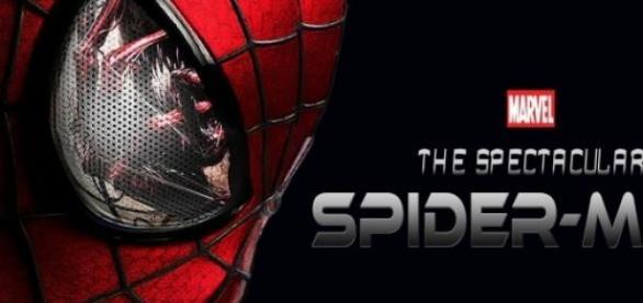 Universo Marvel: ¿Quien sera Spider-Man?