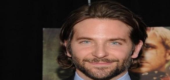 Bradley Cooper nimmt Propecia.